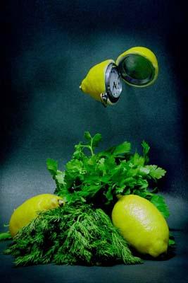 Lemon land-1
