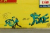 The wall-3