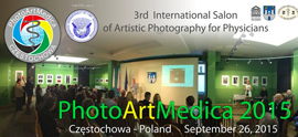 photoartmedica