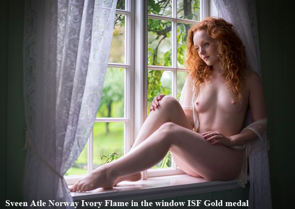 _sveen_atle_ivory_flame_in_the_window