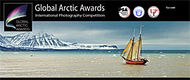 Global Arctic Awards