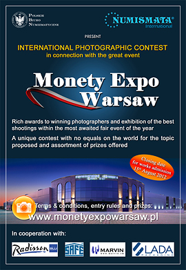 photocontest_flyer_m
